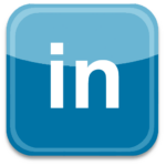 linkedin tresnicmedia 150x150 Social Media Marketing 101: What Is LinkedIn And How To Set Up Your Profile