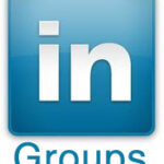 linkedin groups for lead generation 150x150 Social Media Marketing 101: What Is LinkedIn And How To Set Up Your Profile