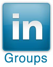 linkedin groups for lead generation LinkedIn Marketing: How To Find Quality LinkedIn Groups