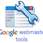 Google Webmaster Search Queries Data 150x150 Googles Ranking Advice: Build Quality Websites