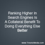 rankhigheronsearchengines collateralbenefit 150x150 Googles Ranking Advice: Build Quality Websites