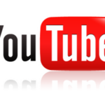 youtube logo 05 300x2251 150x150 Repurposing Content: Turn Your Blog Posts Into Presentations