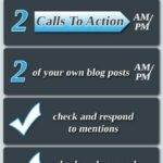 Tresnic Media Daily Twitter Infographic 332x10242 150x150 5 Tools That Make Social Media Sharing Easier (Infographic)