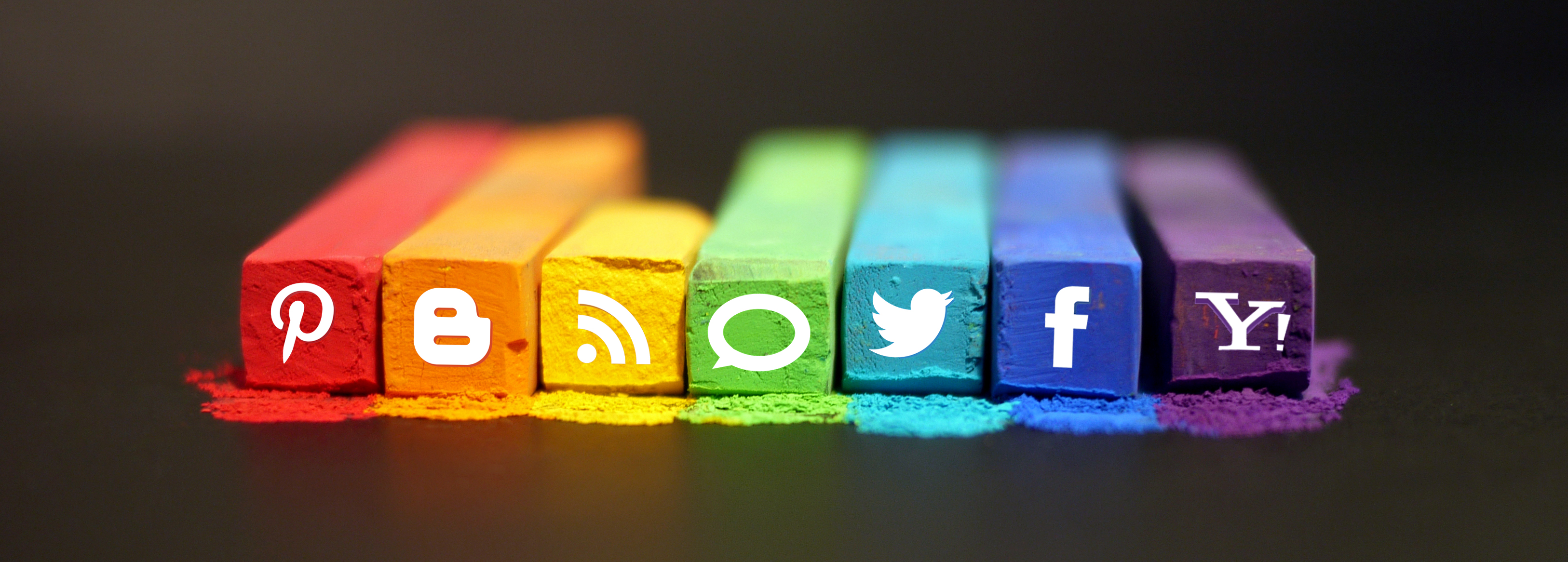 The Best Practices For Social Media Profile And Cover Photo