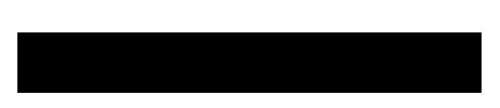 Tresnic Media