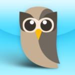 hootsuite icon 300x3001 150x150 5 Steps To Your 60 Second Business Pitch
