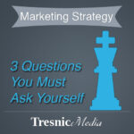 Planning A Marketing Strategy 150x150 How Hiring A Social Media Agency Can Help Your Business