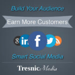 successful socialmedia marketing 150x150 5 Tools That Make Social Media Sharing Easier (Infographic)