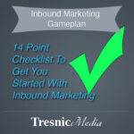 "inboundmarketinggameplanchecklist 150x150 Our 11 Step Content Marketing ""Campaign"" Process"