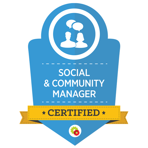 certified-social-community-specialist-badge