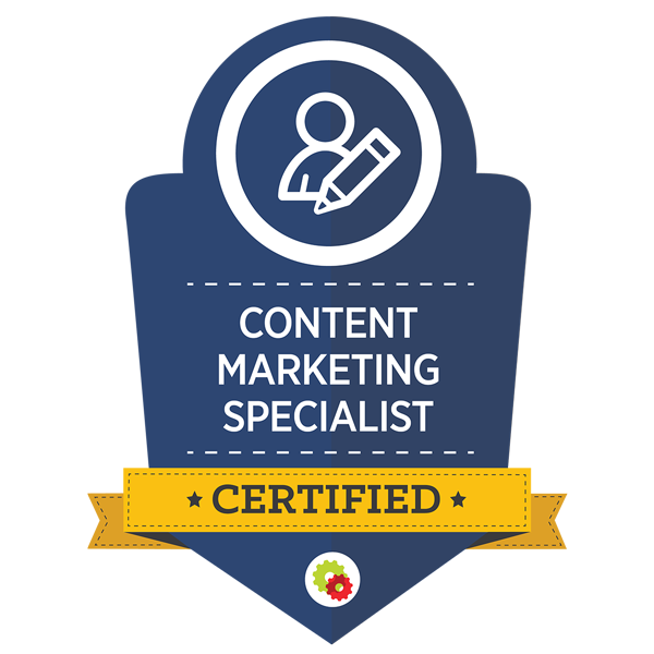content-marketing-specialist-certified-badge