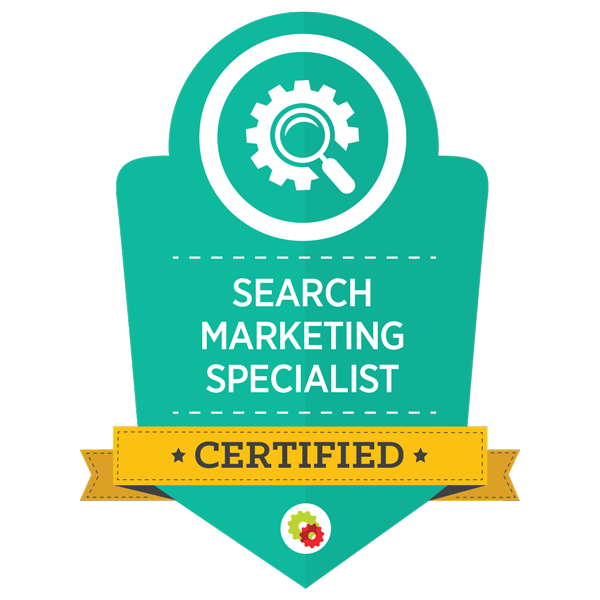 search-marketing-specialist-certified-badge