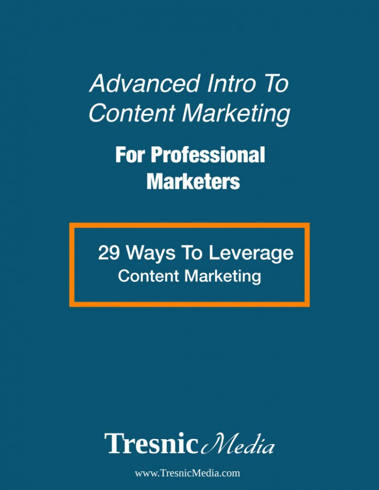 Advanced-Intro-To-Content-Marketing-Cover
