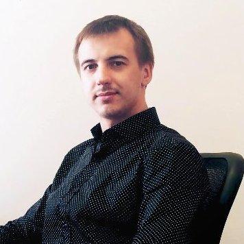 Thirstie-Founder-Max-Razmakhin