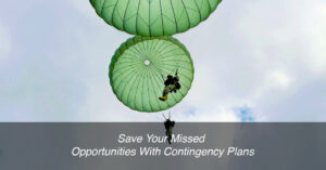 website-contingency-plans-airdrop-1024x536